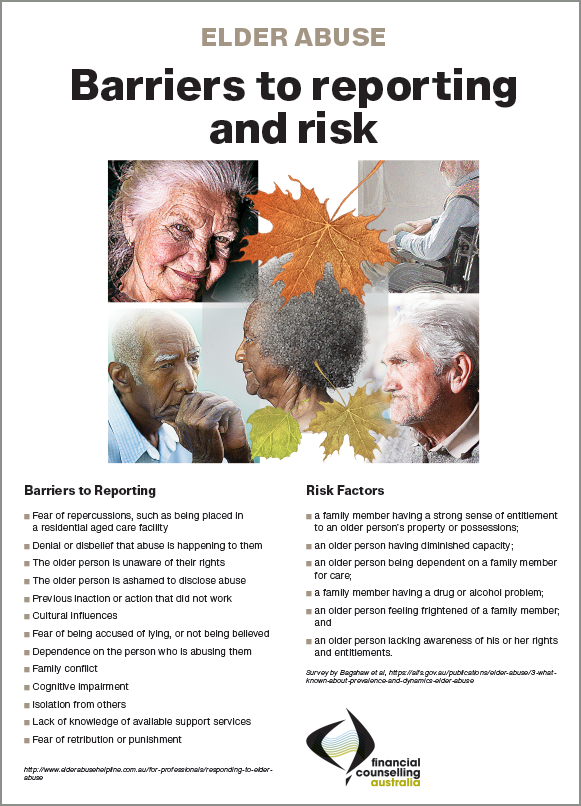 elder-abuse_barriers