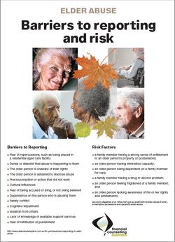 elder-abuse_barriers