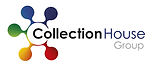 collection_house.png