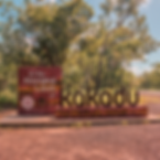 Welcome-to-Kakadu.png