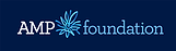 AMP-foundation.png