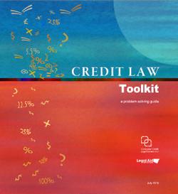 credit-law