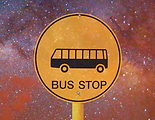 Bus-stop.png