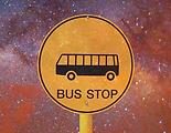 Bus-stop.png