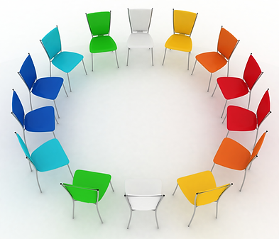 coloured-chairs-in-circle.png