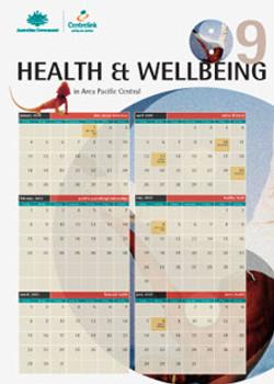 centrelink_calendar