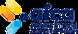 AFCA_logo_cmyk.png