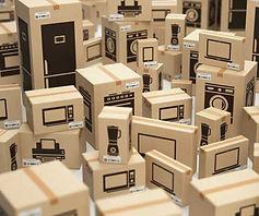 Consumer-goods-dp.jpg
