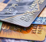 credit-cards2-dp.jpg