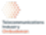 TIO-logo.png