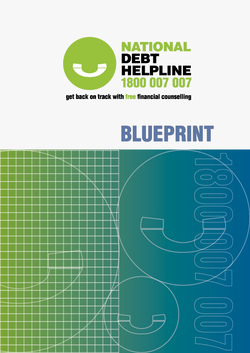 NDH Blueprint