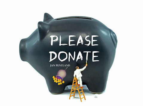 donation pig.jpg