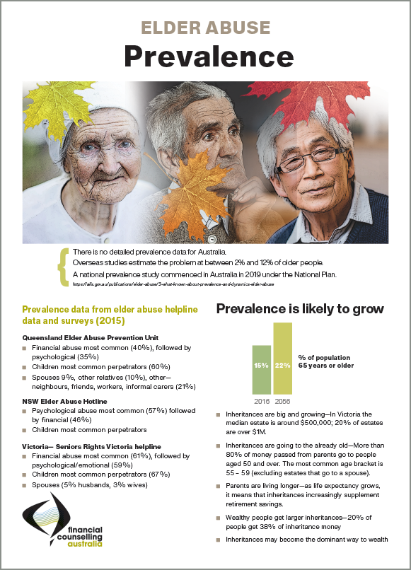 elder-abuse_prevalence