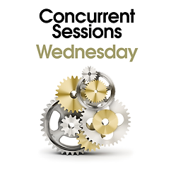 concurrent-wednesday.png