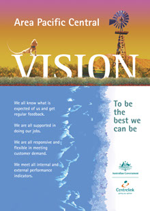 centrelink_vision