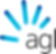 AGL_Logo_Vertical_CMYK.png
