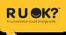RUOK_Logo_RGB.png