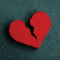 Broken hearts and wallets: when relationships break down