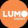 lumo.png