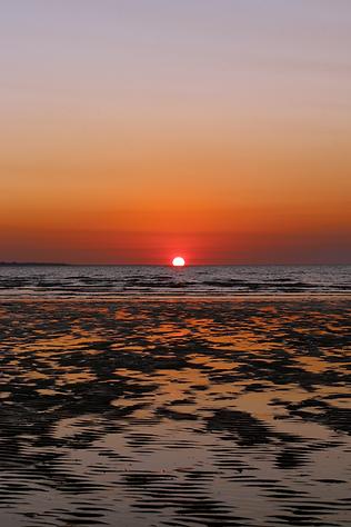 Darwin-sunset.png