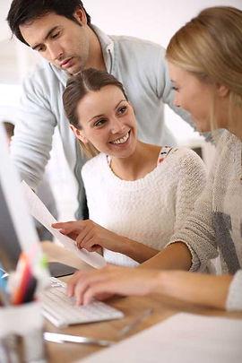 student-meeting-dp.jpg