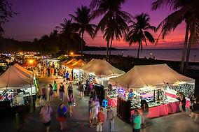 Mindil Markets.jpg