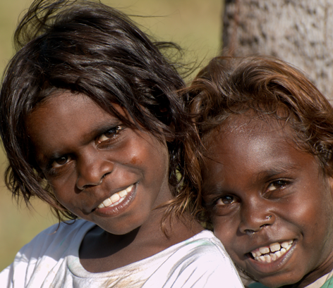 How to … engage with Aboriginal and Torres Strait Islander peoples