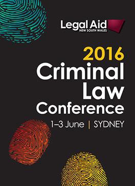 2016criminallawconference