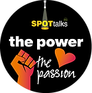 The power. the passion logo.png