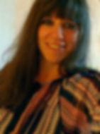 Marie030518d3.jpg