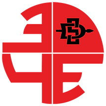 cropped-3D4E-Logo-sdsu.png