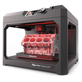 makerbot_mp07825_replicator_3d_printer_1