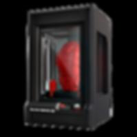 MakerBot-Replicator-Z181.png