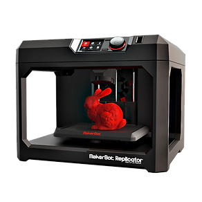 MakerBot-Replicator-5th-Gen.png