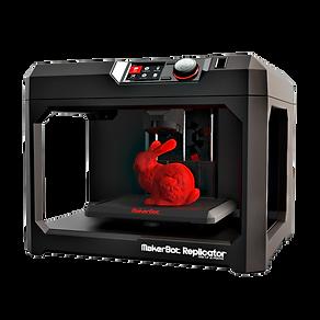 MakerBot-Replicator-5th-Gen.png