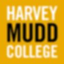 harvey_mudd.png