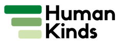 HK Logo transparent crop.png