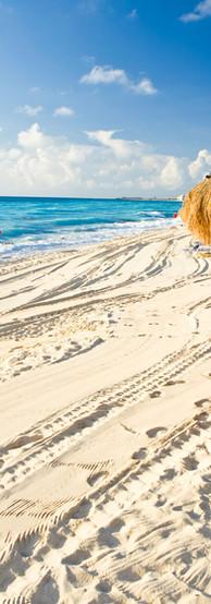 iberostar-cancun-beach.jpg