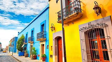 Lugares-para-visitar-en-Oaxaca.jpg