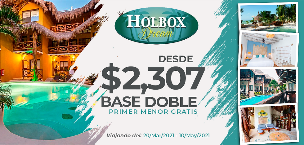 Banner_HOTELES_Holbox_Dreams.png