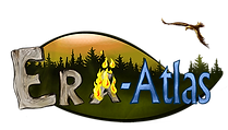 Erä-atlas logo