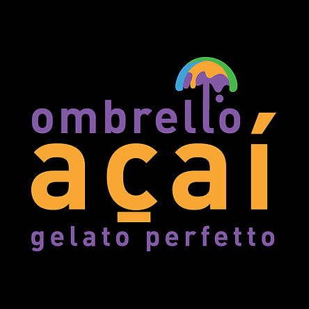 logo_oficial_1200px.jpg