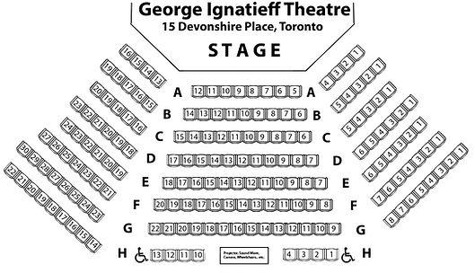 git_seatingchart_rev01.jpg