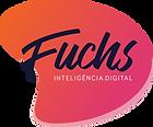 maeca-Fuchs%202021_edited.png