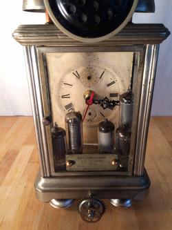 Edison's Lab No. 0921