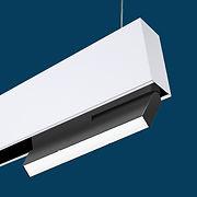 lightstreams-flex-linear-adj.jpg