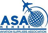 Aircraft Suppliers Association.jpg