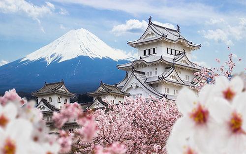 Promote new app by JTB - Japan Trip Navigator