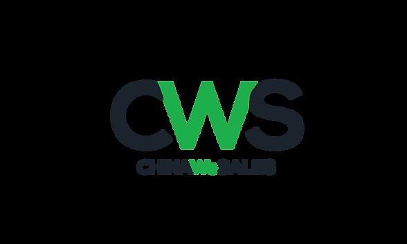 CTD_CWS Logo.png