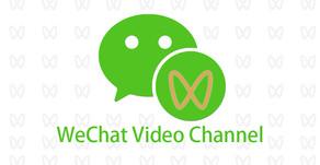 WeChat Video Channel – Short video platform Killer?